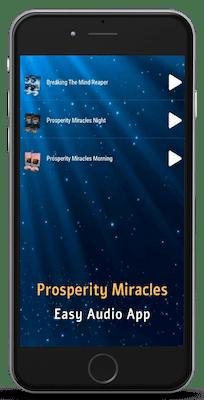 Prosperity Miracles